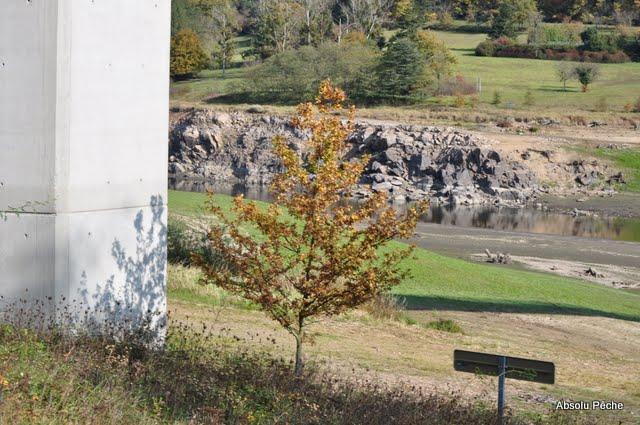 Loire - Vourdiat photo #783