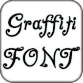 The Best Graffiti Fonts Galaxy