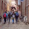 3ªA-Ferrara-2014_005.jpg