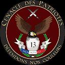 Image Google de CAIUS Julius