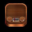 Radios de Casanare icon