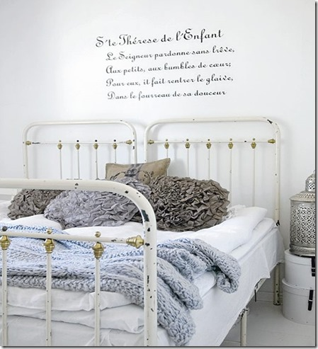lovely-bedroom-details79ideas