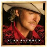 Please Daddy Don't Get Drunk This Christmas - Alan Jackson