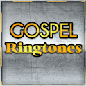 Gospel Ringtones for Android
