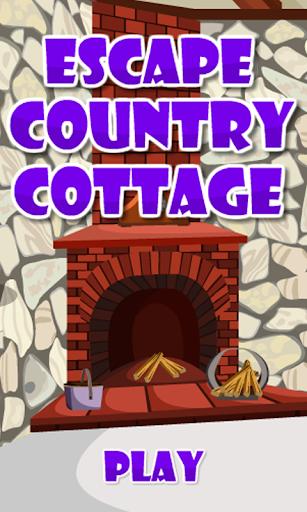 逃避国家小屋