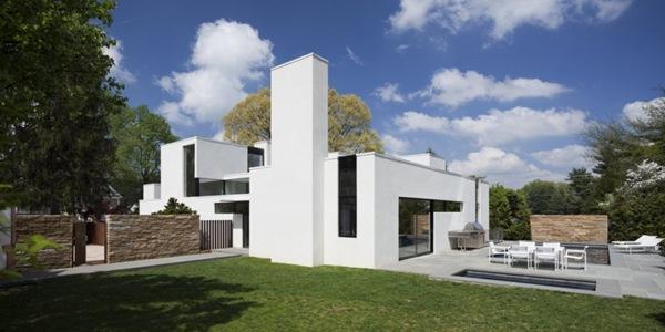 arquitectura-casa-moderna-Jigsaw