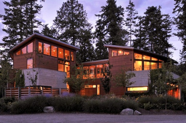 Casa-Sunset-Point-arquitecto-David-Vandervort-1