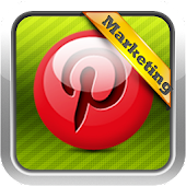 Pinterest Income Marketing