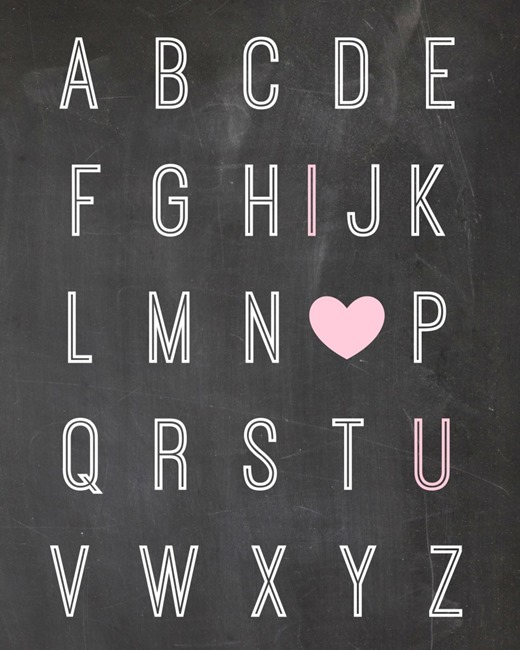 ABC-I-LOVE-YOU-819x1024