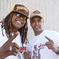 Zion & Lennox