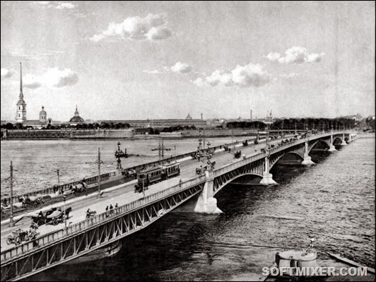 Troitskiy_bridge_old