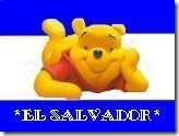 salvador (14)