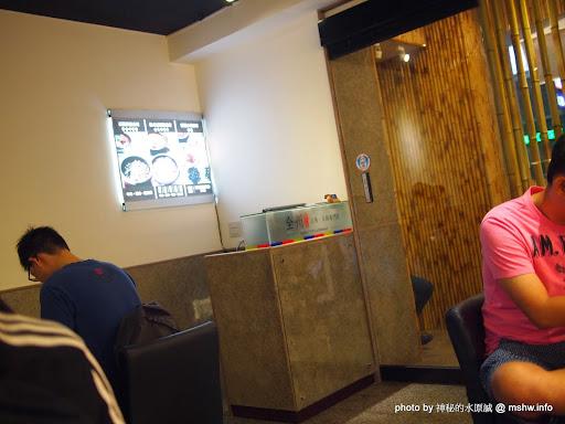 【食記】嘉義Korea Tofu & Bibibap 全州韓二石-豆腐.石鍋專門店@東區 : 韓式美食不打折,真材實料的石鍋風味 區域 午餐 嘉義市 晚餐 東區 火鍋/鍋物 石鍋 韓式 飲食/食記/吃吃喝喝 麵食類