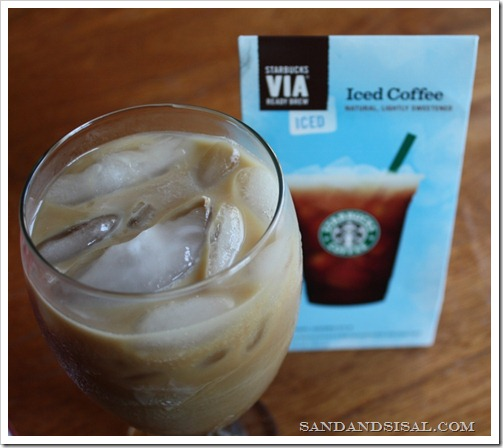 iced coffee (800x698)