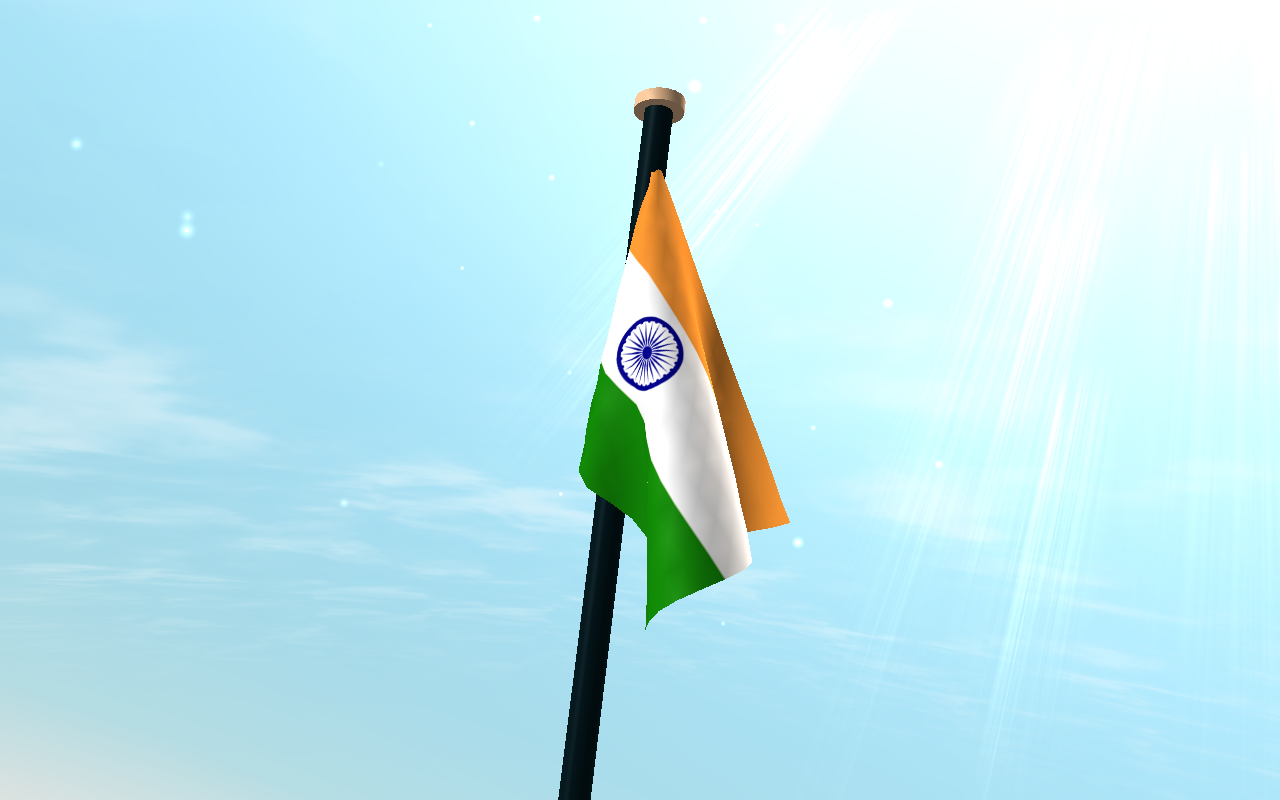 indian flag full hd images download