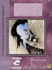 P00002 - Epicurus El Sabio v2