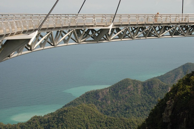 langkawi-sky-bridge-10