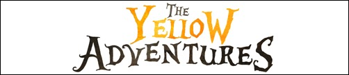 The Yellow Adventures