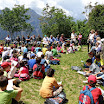 pranzo con gli alpini 058.jpg