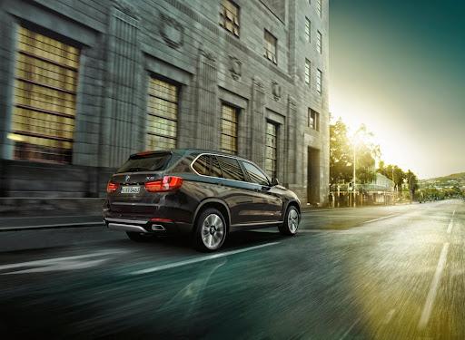 BMW-X5-07.jpg