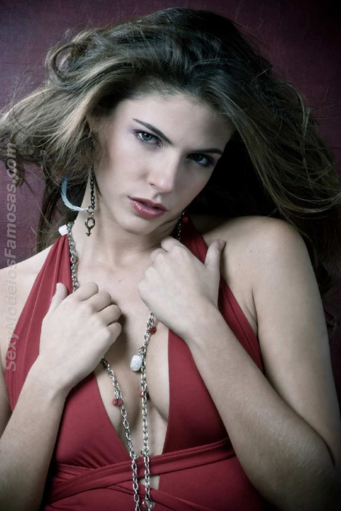 Stephanie Cayo Sexy Fotos y Videos Foto 47
