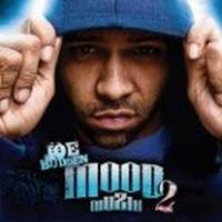 Mood Muzik, Vol. 2