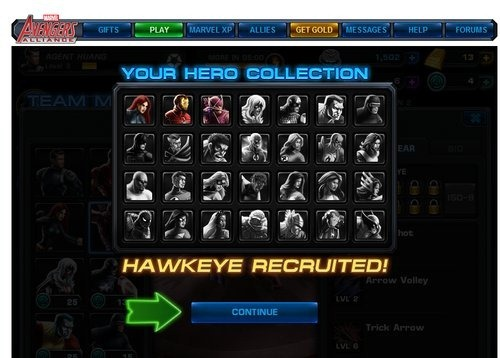 Marvel_ Avengers Alliance-11