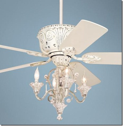 ceilingfan.chandy