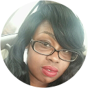 buy here pay here Grand Rapids dealer review by Timesha Davis