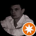 Jurij Igosev