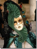 carnavales blogdeimagenes (3)