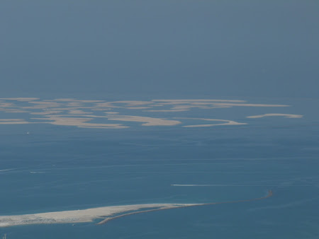 16. The World Dubai.JPG