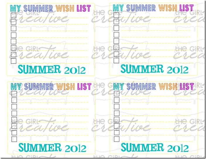 Summer_wishlist_fullsheet_watermark_jpg