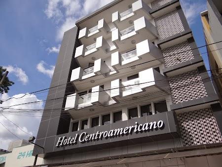 05. Hotel Centroamericano Panama City.JPG