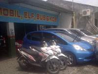 Rental Mobil Jogja dan Sewa Motor Murah di Yogyakarta