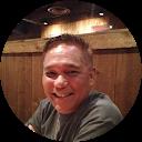 Alfred Casayuran reviewed Acura of Honolulu