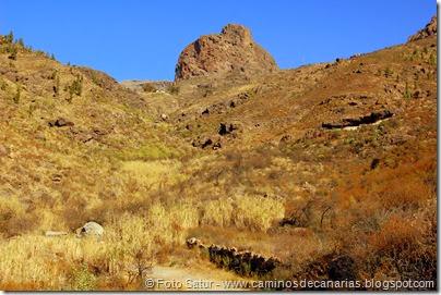 3416 Morro Santiago-La Candelilla