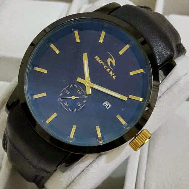 Jual jam tangan Ripcurl,Harga jam tangan Ripcurl,jam tangan Ripcurl,