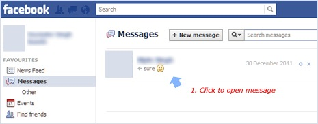facebook-messages-open