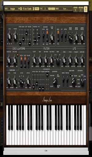 【免費解謎App】Music Games-APP點子