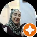 Yasmine Sharaf