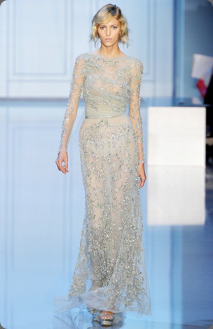 wedding dress 00010m (1) elie saab