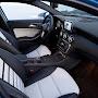 All-New-2013-Mercedes-A-Class-Interior-6.jpg