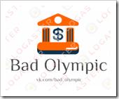 акция логотип
