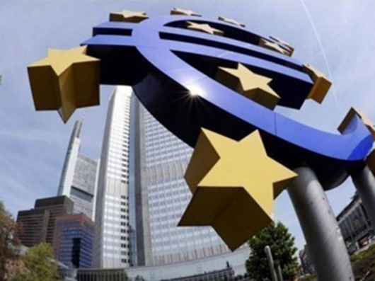 61114380-eurozone-powerhouse