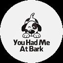 Photo of YouHadMeAt Bark