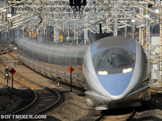 JRW_Shinkansen_Series_500_W1_sets