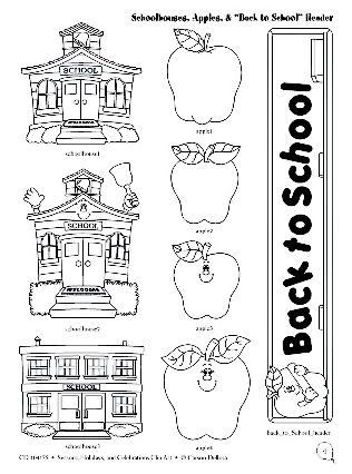 Clip Art Para Aprender Ingles Clip Art En Ingles Para Imprimir
