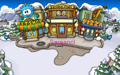 Club-Penguin- 2012-11-1566 - Copy