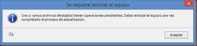 SQL22